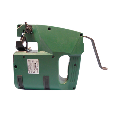 Union Special 300B Bag Sewer